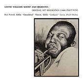 Original Hit Recordings by Cootie Williams