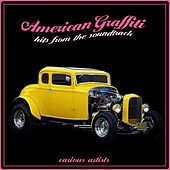 American Graffiti by Various Artists