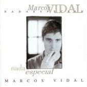 Nada Especial by Marcos Vidal