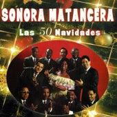 Las 50 Navidades by Various Artists