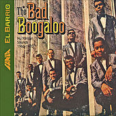 The Bad Boogaloo by Various Artists