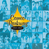 Cameo Parkway 1957-1967 von Various Artists