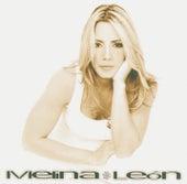 Melina by Melina Leon