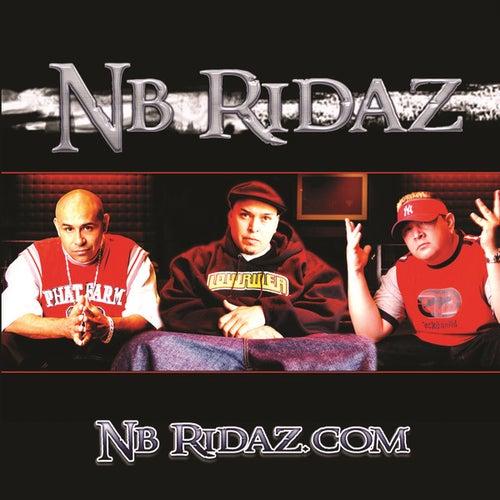 NB Ridaz.com by NB Ridaz