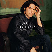 Revelation by Joe Nichols