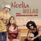 Melao by Noelia