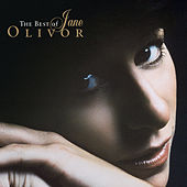 The Best Of Jane Olivor by Jane Olivor