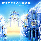 Waterclock by Glen Tarachow