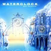 Waterclock von Glen Tarachow