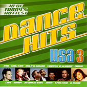 Dance Hits USA 3 by Various Artists