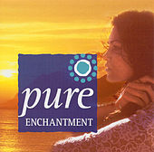 Pure Enchantment by Philip Chapman
