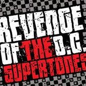 Revenge Of The O.C. Supertones by The Orange County Supertones