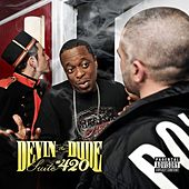 Suite #420 von Devin The Dude