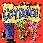 Cool Dance by Kidzone