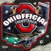 Ohiofficial Soundtrack by Various Artists