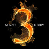 Number 3 Riddim by Various Artists