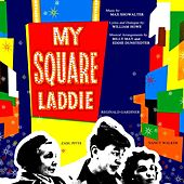 My Square Laddie by Various Artists