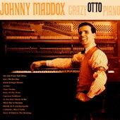 Crazy Otto Piano by Johnny Maddox