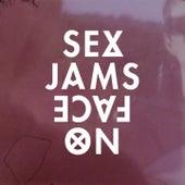 No Face by Sex Jams