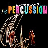 Repercussion by David Carroll