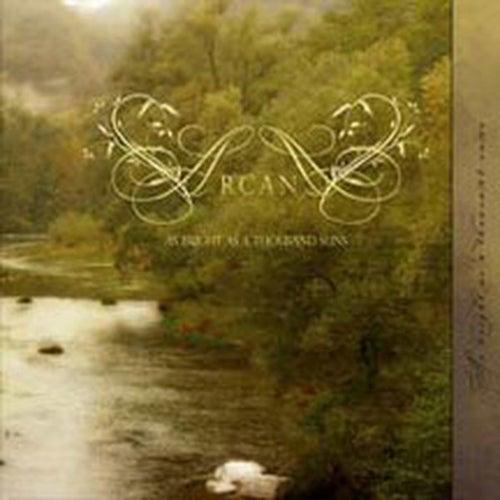 As Bright As A Thousand Suns by Arcana