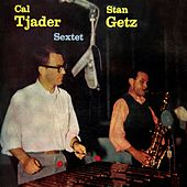 Sextet by Cal Tjader