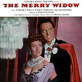 The Merry Widow by Sadler's Wells Orchestra