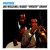 Together by Joe Williams