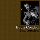 Jam Session by Eddie Condon