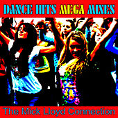 Dance Hits Mega Mixes by The Mick Lloyd Connection