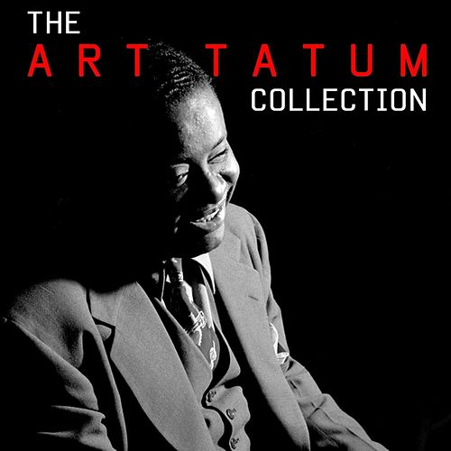The Art Tatum Collection by Art Tatum