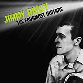 The Fourmost Guitars by Jimmy Raney