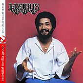 Lazarus (Digitally Remastered) by Lazarus