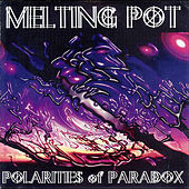 Polarities of Paradox by Melting Pot