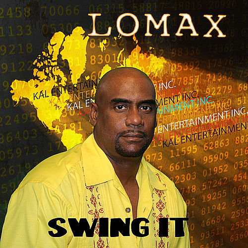 Swing It by Lomax