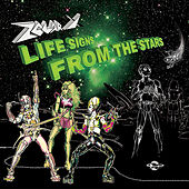 Life Signs from the Stars by Zolar X