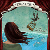Le Secret by Jessica Fichot