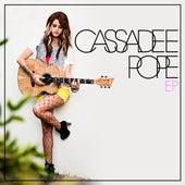 Cassadee Pope by Cassadee Pope