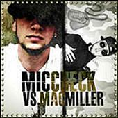 I Need A Dollar von Mac Miller