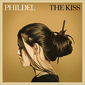 The Kiss by Phildel