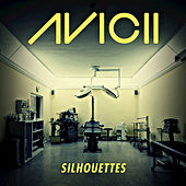 Silhouettes by Avicii