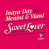 Sweet Lover (And So We Say) by Inaya Day