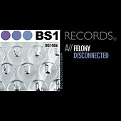 Bs1 006 by Felony