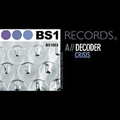 Bs1 003 by Decoder