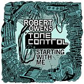 Starting With Me by Robert Owens
