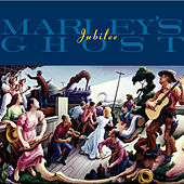 Jubilee by Marley's Ghost