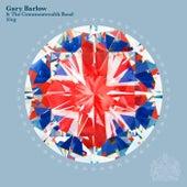 Sing von Gary Barlow