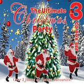 The Ultimate Christmas Party by Frosty