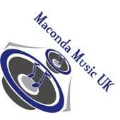 Maconda5th by Maconda