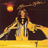 Natural Force by Bonnie Tyler